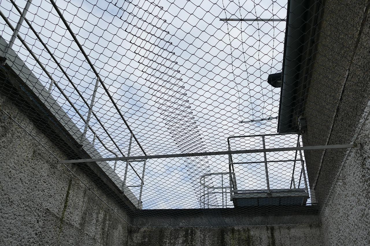 jail, penalty, crime-4712885.jpg